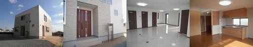 建築事例の一部2.jpg