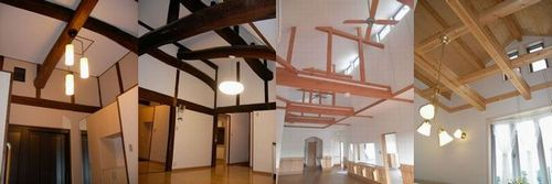 建築事例の一部3.jpg